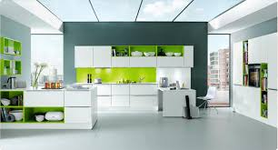Modern German Kitchen Designs Johnson Kitchens Modular Kitchens International Kitchens
