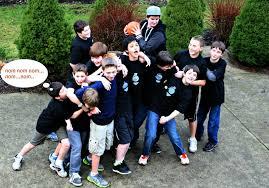 boy birthday birthdays planning a 13yr boy s birthday party today s