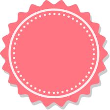 benetint rose tinted cheek u0026 lip stain benefit cosmetics