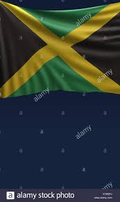 Colors Of Jamaican Flag Jamaican Colors Stock Photos U0026 Jamaican Colors Stock Images Alamy