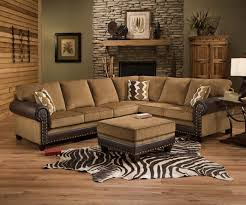Find Small Sectional Sofas For Small Spaces Living Room Find Small Sectional Sofas For Small Spaces Best