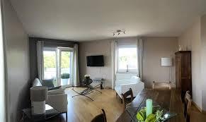 appartement avec 2 chambres appartement à vendre à grivegnée 2 chambres 103m 199 000