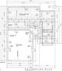 slab floor plans slab foundation floor plan incredible new at astounding concrete
