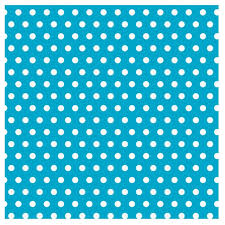 dr seuss wrapping paper polka dot holey wrapping craftbnb