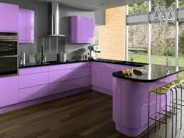 Bq Kitchen Design - kitchen awesome design your kitchen b u0026q kitchens purple kitchen
