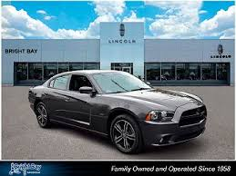 dodge charger all years 2014 dodge charger for sale with photos carfax