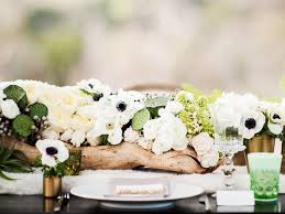 26 diy wedding centerpieces we love martha stewart weddings modern