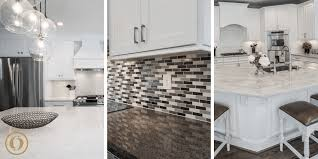 kitchen cabinets top material it s time to play do you your kitchen top material