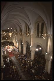 file flickr government press office gpo a christmas mass at