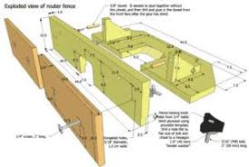 diy router table fence pdf woodwork router table fence plans download diy plans the
