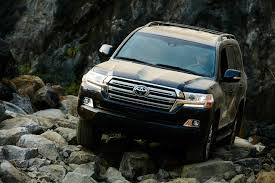 toyota land cruiser configurator 2017 toyota land cruiser specifications pictures prices