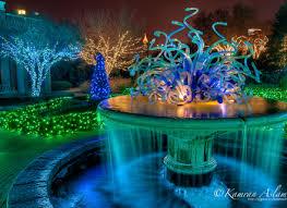 light show in atlanta atlanta botanical gardens promo code purplebirdblog com