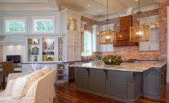 kitchen backsplash exles remarkable manificent living room layout ideas living room layouts