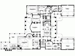 plantation style floor plans plantation style house floor plan homes zone