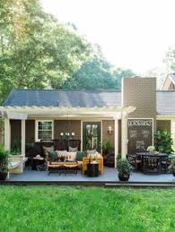 Roof Pergola Next Summers Project Beautiful Patio Roof Beautiful by Creative Pergola Designs And Diy Options Pergolas House And