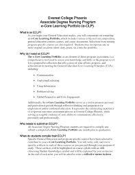 nursing student resume sample resume peppapp