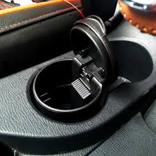 jeep liberty interior accessories china jeep accessories china jeep accessories shopping guide at