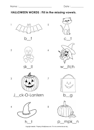 1729 best halloween images on pinterest halloween worksheets