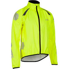 reflective waterproof cycling jacket wiggle dhb flashlight compact waterproof jacket cycling