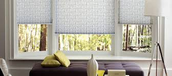 9 types of window shades for your home open house interiors