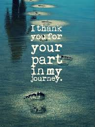 Words Of Comfort For A Depressed Friend Best 25 Moving Forward Ideas On Pinterest Positive Thoughts