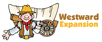 american history western expansion lesson plans units activities