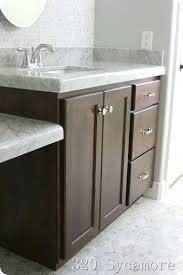hardware resources cabinet pulls jeffrey alexander cabinet pulls knobs pulls jeffrey alexander