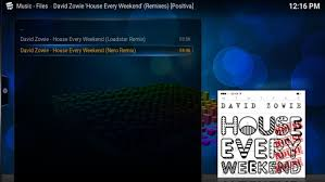 rosetta stone kodi how to use kodi get to grips with kodi on your pc mac and more alphr