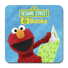 sesame street ebooks android apps google play