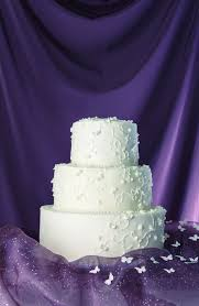 wedding cake no fondant 21 magnolia bakery wedding cakes that look so delicious no