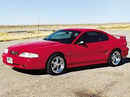 98 ford mustang gt 21 best mustang images on mustangs cars and