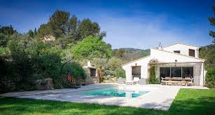 maison à louer bruxelles 4 chambres une villa avec piscine 4 chambres à louer en provence