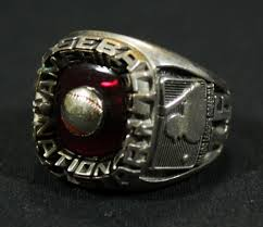 all star rings images 1976 all star game ring from controversial pete rose up for auction jpg