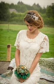 wedding dress shops uk the best places to look for original vintage wedding dresses
