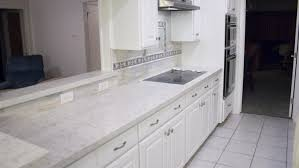 How Much Does A Kitchen Island Cost Formica Kitchen Countertops Cost 2017 Also Laminate This Is The
