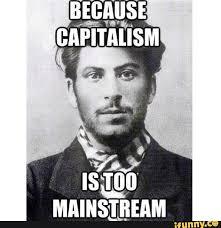 History Meme - black history meme tumblr image memes at relatably com