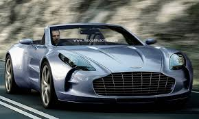Aston Martin One 77 Interior Aston Martin One 77 Reviews Specs U0026 Prices Top Speed