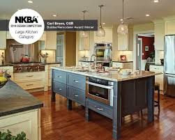 2014 Kitchen Designs Nkba Northern New Jersey Chapter Awards