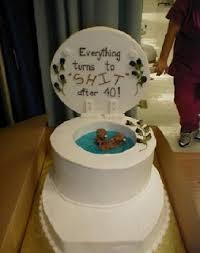 unique cakes cakes and unique cake designs ifun fail