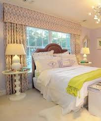 Best 10 Preppy Bedding Ideas by Curtains Behind Bed Ideas Placing Curtains Behind The Bed Added