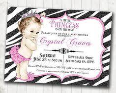 free printable pink zebra invitations free printable zebra