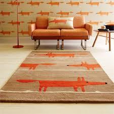Buy Modern Rugs 14 Best Buy Modern Rugs Rugs Nz Images On Pinterest