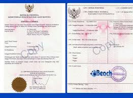 Pewangi Laundry Jogja hak paten merk resmi dari pemerintah indonesia pewangi laundry