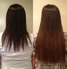keratin bonded extensions hair extensions keratin bond sandton johannesburg