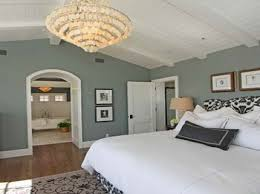 Popular Paint Colors For Bedrooms Home Design Ideas - Living room wall colors 2013