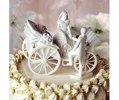 cinderella carriage cake topper carriage wedding cake topper food photos