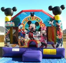 bouncy house rentals boca raton party rental bounce house rentals moonwalks rental