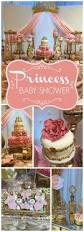 Mr And Mrs Wright Baby Shower Story 455 Best Great Gifts Ideas Images On Pinterest Merry Christmas