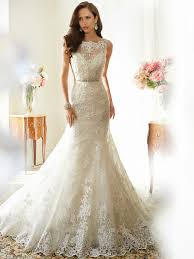 australian wedding dress designer impressive designer bridesmaid dresses designer wedding dresses