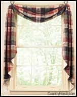 Country Curtains Country Curtains Country Porch